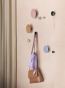 Bilde av Muuto - The Dots - Ceramic - Rose