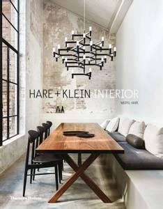 Bilde av New Mags - Hare + Klein Interior