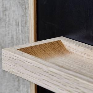 Bilde av The Oak Men - Notice Shelf Large