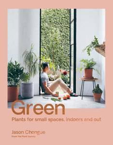 Bilde av New Mags - Green