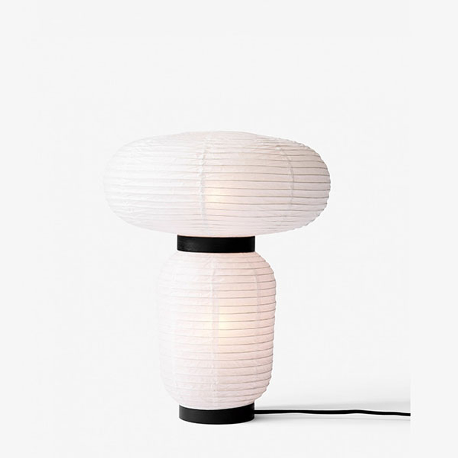 & Tradition - Formakami Bordlampe JH18