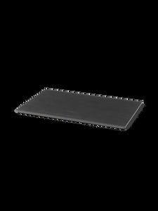 Bilde av Ferm Living - Tray for Plant box Large - Black