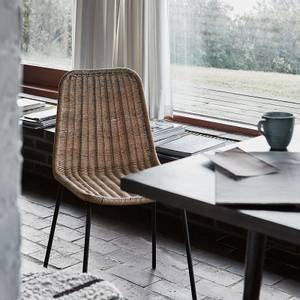 Bilde av House Doctor -  Hapur Chair - Nature