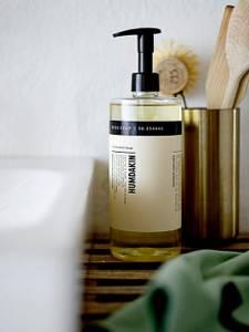 Bilde av Humdakin - Dish Soap  750ml