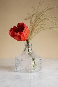 Bilde av Skruf - Vase - Liten 11cm